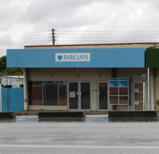 Government urged to investigate Barclays, ABSA shady transaction