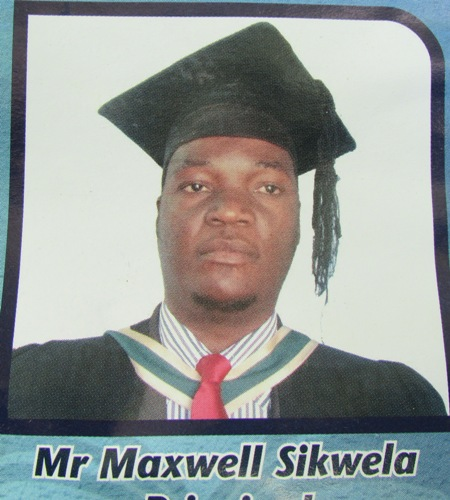 Randy Malcolm Moffat College Principal Sikwela corrupts central province police boss, others with K20,000