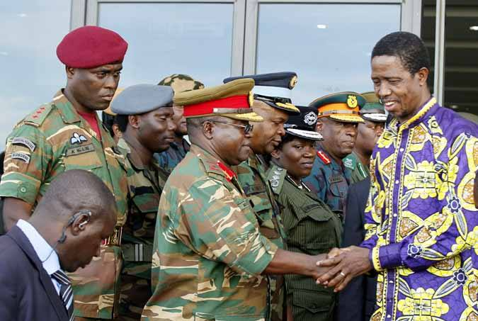 President-LUNGU-at-Minor-Soko