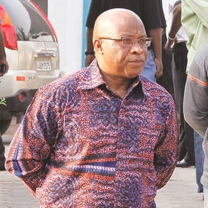 We won't recognise product of illegal inauguration – Nevers Mumba