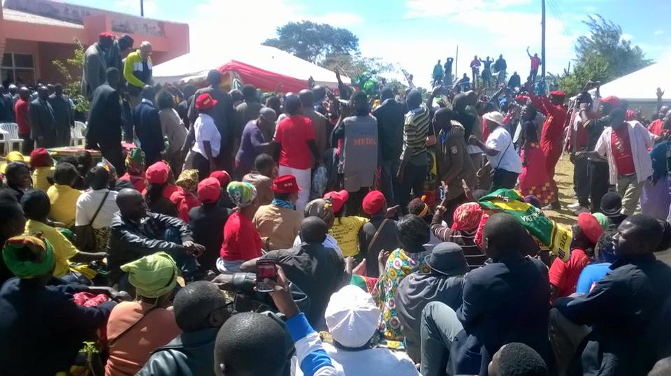More ditch ruling party for UPND