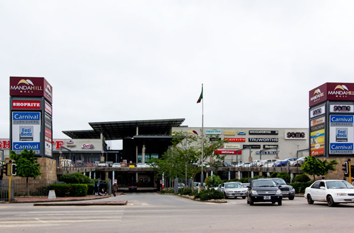manda-hill-shopping-mall-shopping-centres-and-showrooms-front-drive-in-entrance