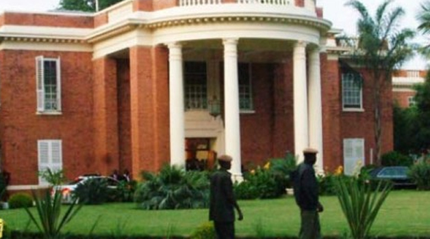 State House police officers exposed