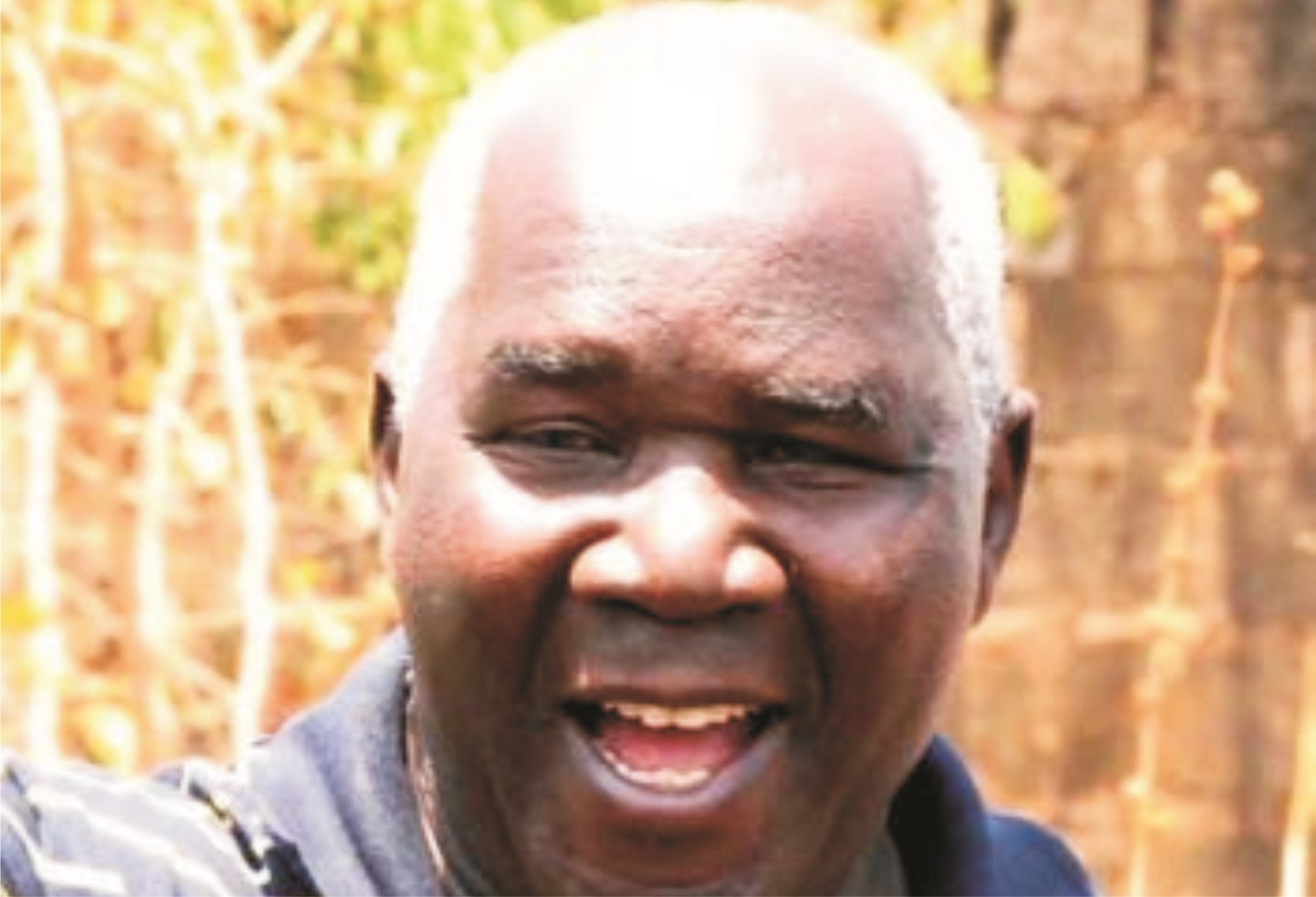 Zambian in east tell off Kaunda' son over his tribalism