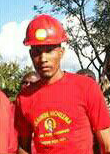 Another UPND youth framed with aggravated robbery