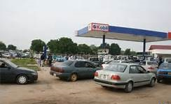 PF increases fuel prices again