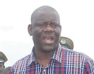 PF suspends two officials for leaking Davies Mwila's careless talk