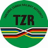 Workers threaten to paralyse Tazara operations