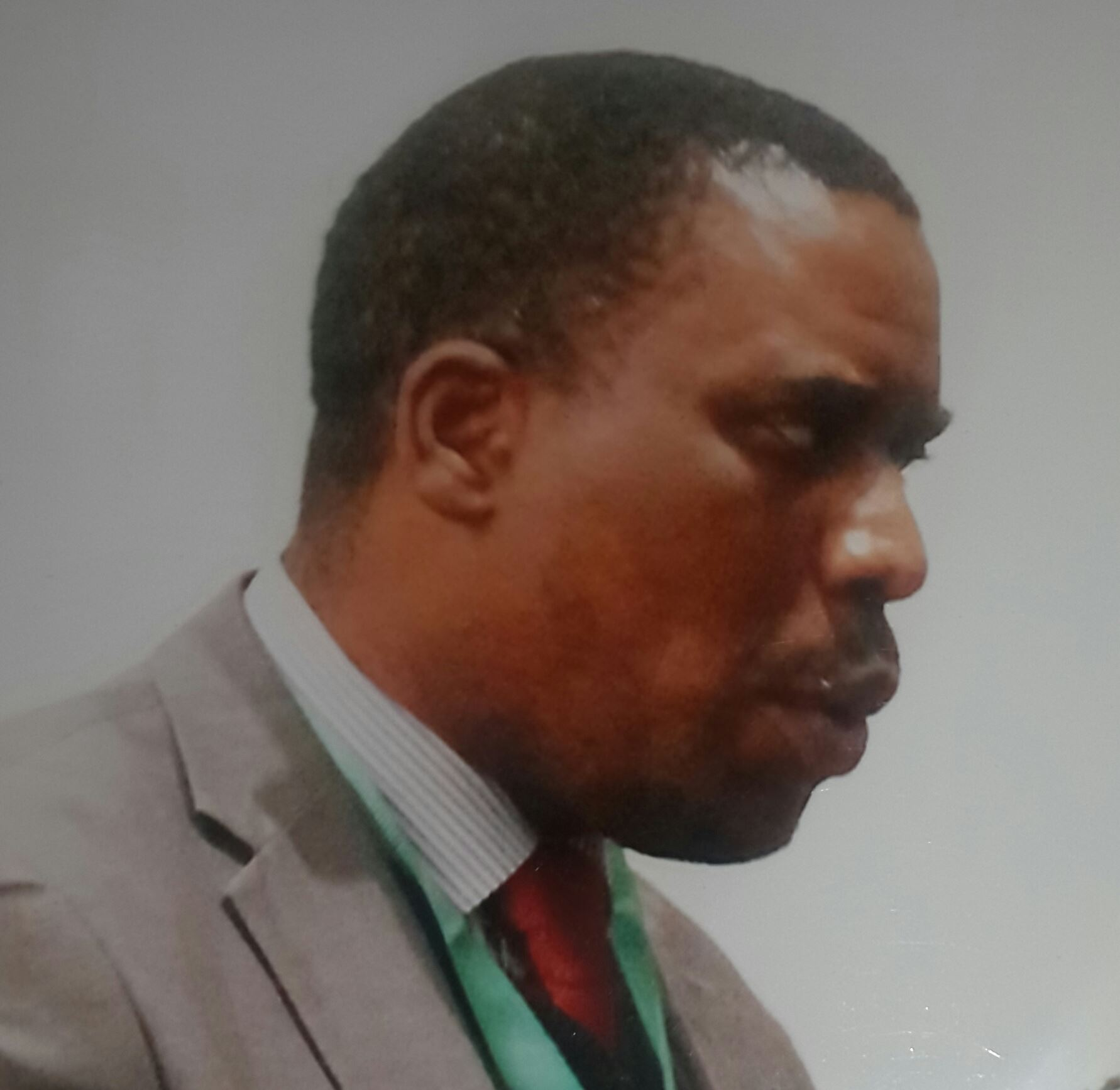 Former UPND MP to be appointed PS under Mulusa
