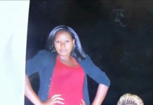 Govt sued for police killing of young woman