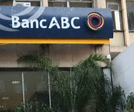 Bank ABC and UBA bank named in e-voucher financial scandal