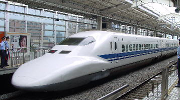PF says will soon introduce high speed trains in Zambia