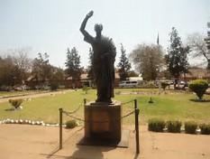 UPND questions dubious Mulungushi take-over of Nkrumah University
