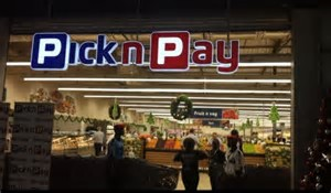Pick n Pay workers strike, as labour minister Joyce Nonde tells them off