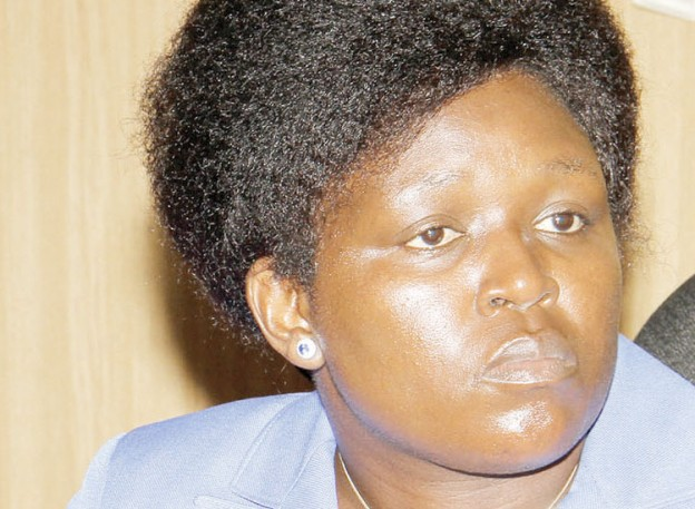 RDA directors fired for exposing minister's corruption