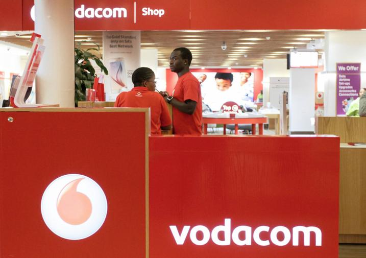 Govt says fourth mobile company to start operating with 12 months
