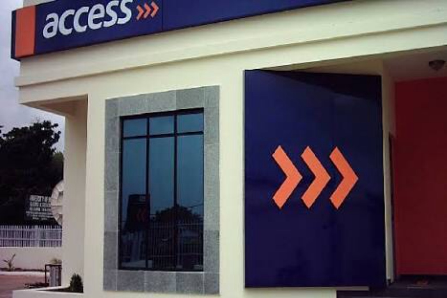 Access Bank plans major roll out