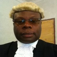 Lungu appoints another cadre as Constitutional Court Judge