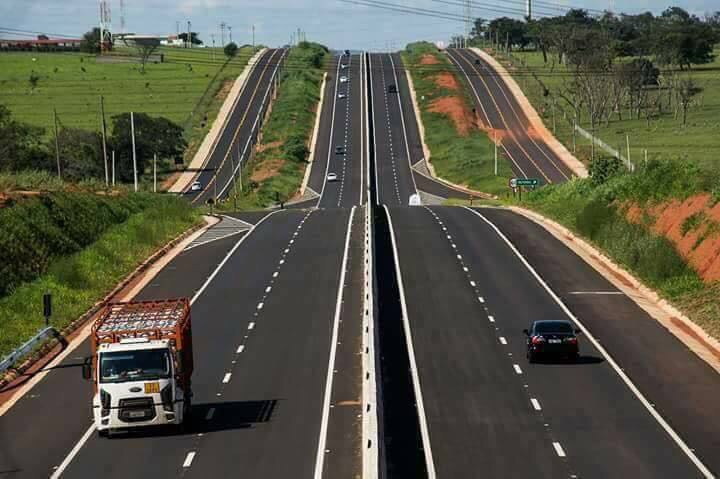 Kenya to build 500 km Dual carriage for $620 m