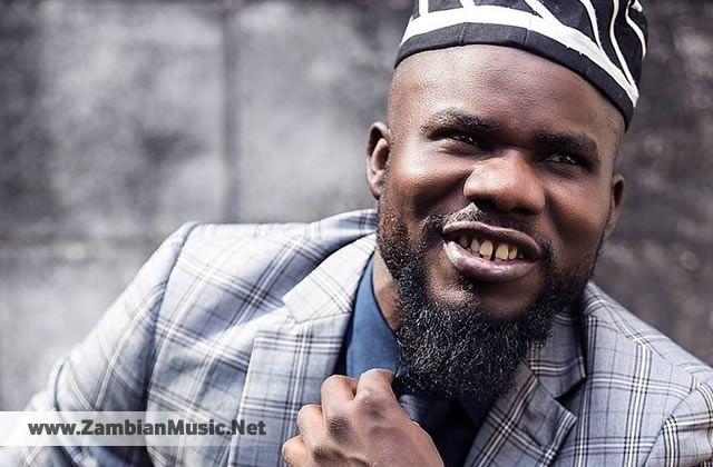 As we reported, PF issues warrant of arrest against exiled singer Pilato