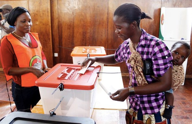 Elections-voting-in-Zambia