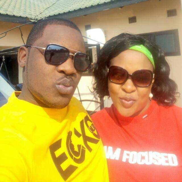 FIC boss's husband responds to charges of adultery, says its wife who is promiscuous