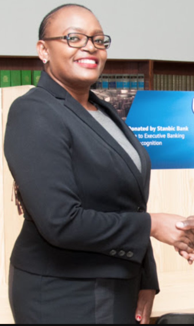 Standard Bank Head office queries  Zambian unit Stanbic over bribing judges