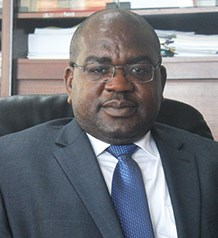 Minister Chilufya signs secret, illegal contract with Iveco to supply 50 ambulances