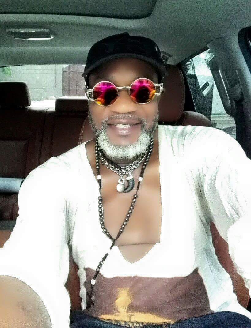 Koffi Olomide free to enter Zambia – police