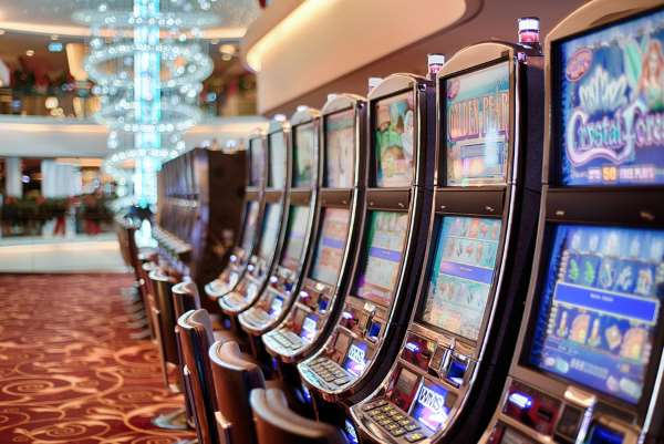New South African Gambling Bill Comes Under Fire Yet Again