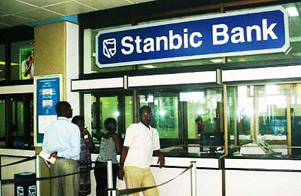 How Stanbic is stealing from Mopani Copper workers
