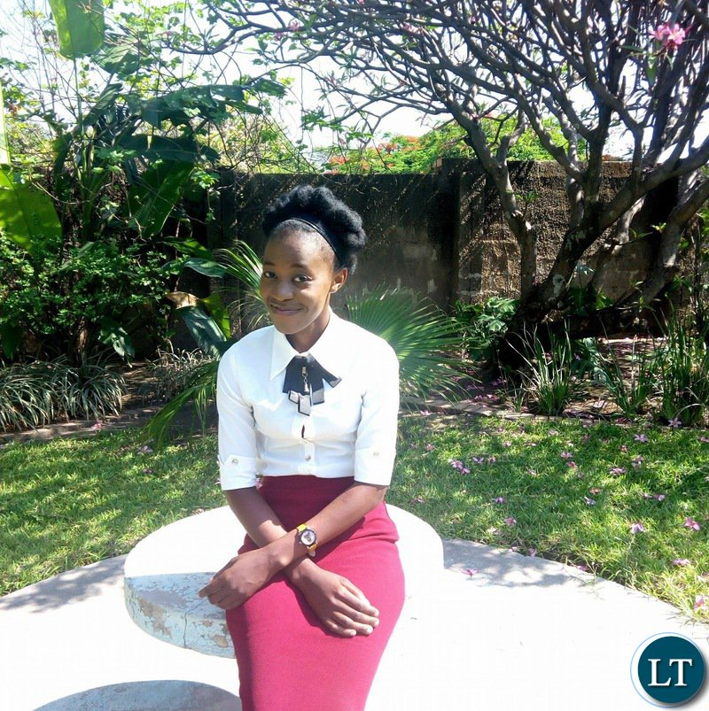 Police deliberately killed Unza student Vespers, says Human Rights Commission