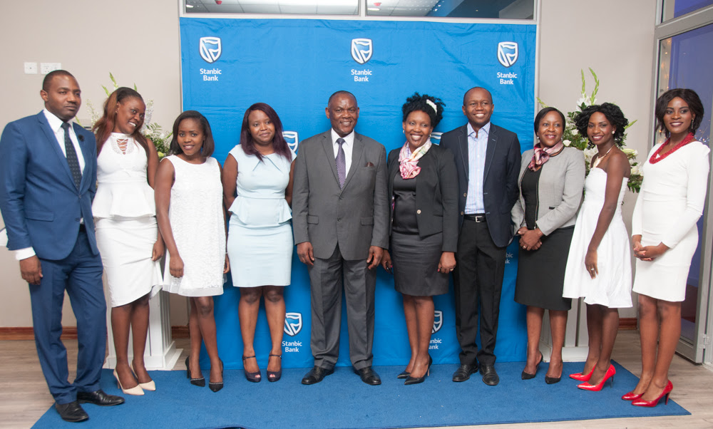 Zambia's economy not good for business so far, says Stanbic Bank