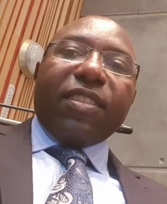 I can never praise PF thieves – MP