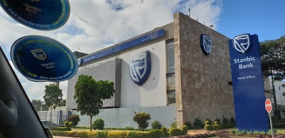 Stanbic maintains that Zambia headed for economic disaster