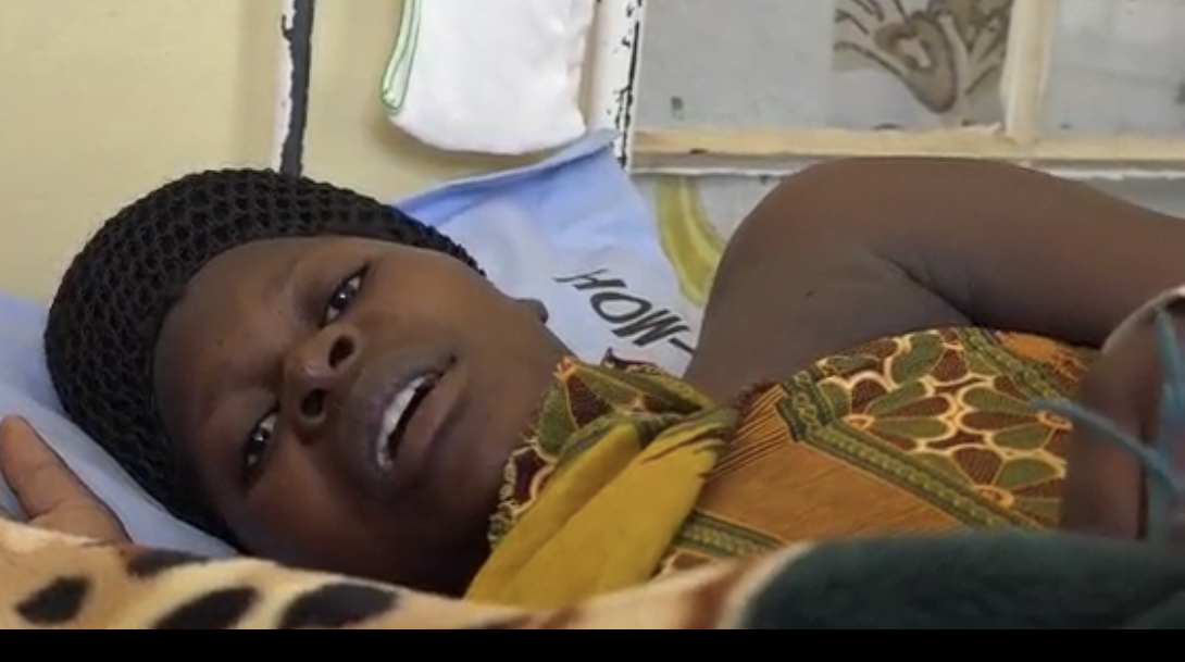 Kabwe govt hospital gives new mother wrong baby