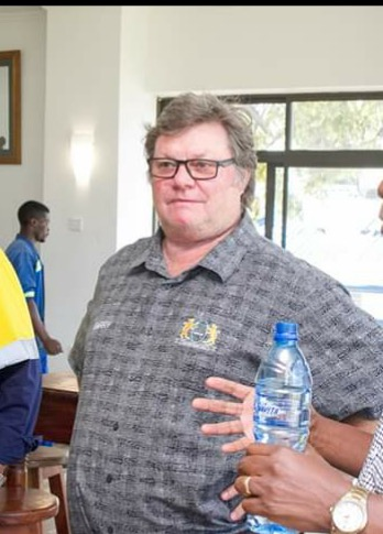 Mopani boss insults rugby players for losing