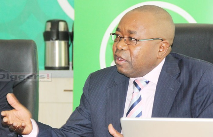 Tell the truth on First Quantum tax evasion deal, ZRA challenged