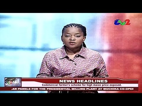 ZNBC, Times of Zambia workers not paid