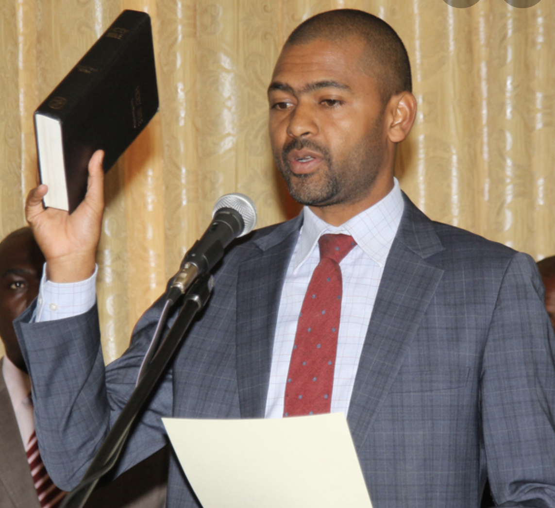 Chipata City Council sells stadium to minister Mwale