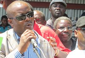 Police investigating Defence PS Mwale for grabbing ZNS cows