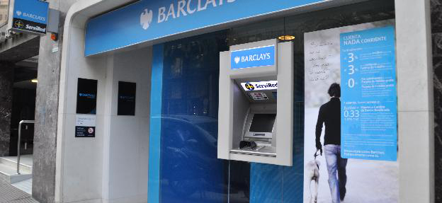 More ATM scam suspects flee the country