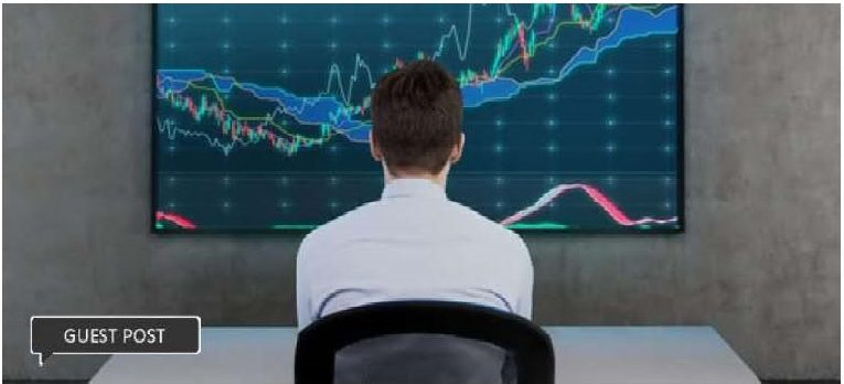 How Fundamental Analysis Helps to Conduct Forex Trading
