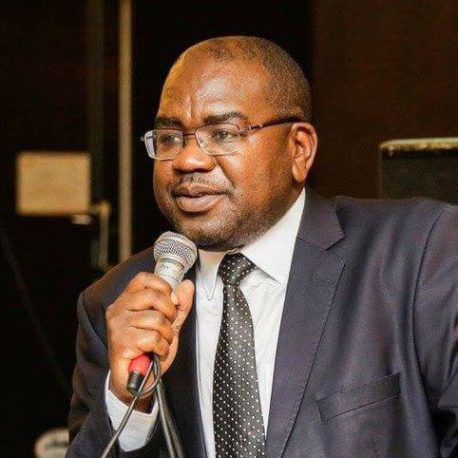 UPND tells minister Chilufya to resign over corruption probe