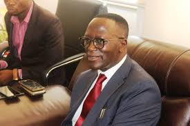 PS Kasolo fired for contradicting Lungu on pay cuts