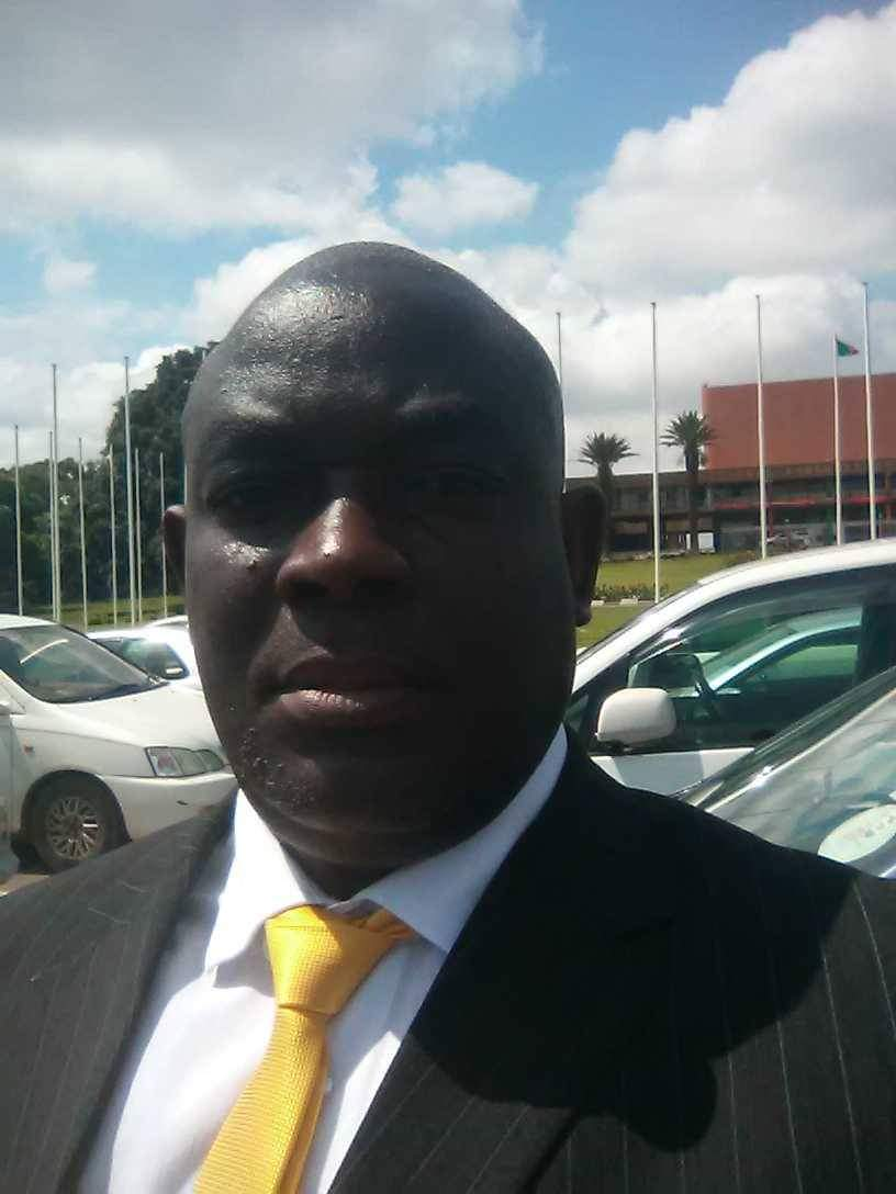 Energy consultant demands lifestyle audit for all public officers