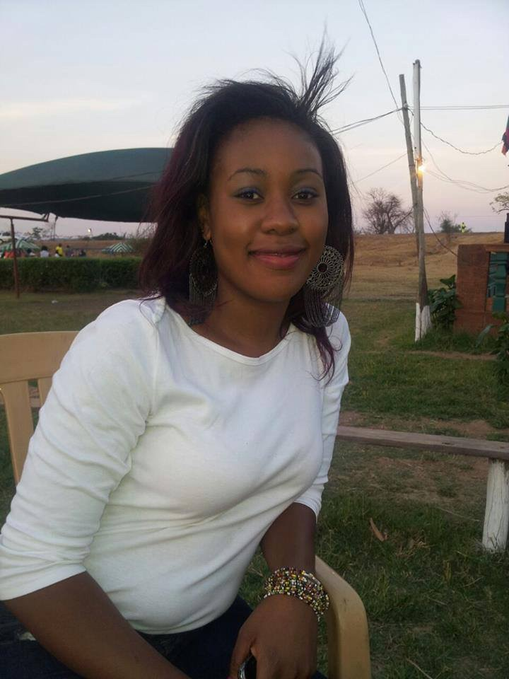 Minister Katambo finishes paying Lobola for new wife