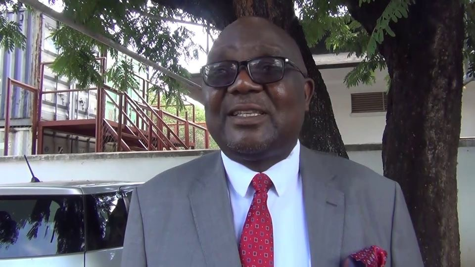 Depreciating if the Kwacha to trigger another increase in fuel – Nyirenda
