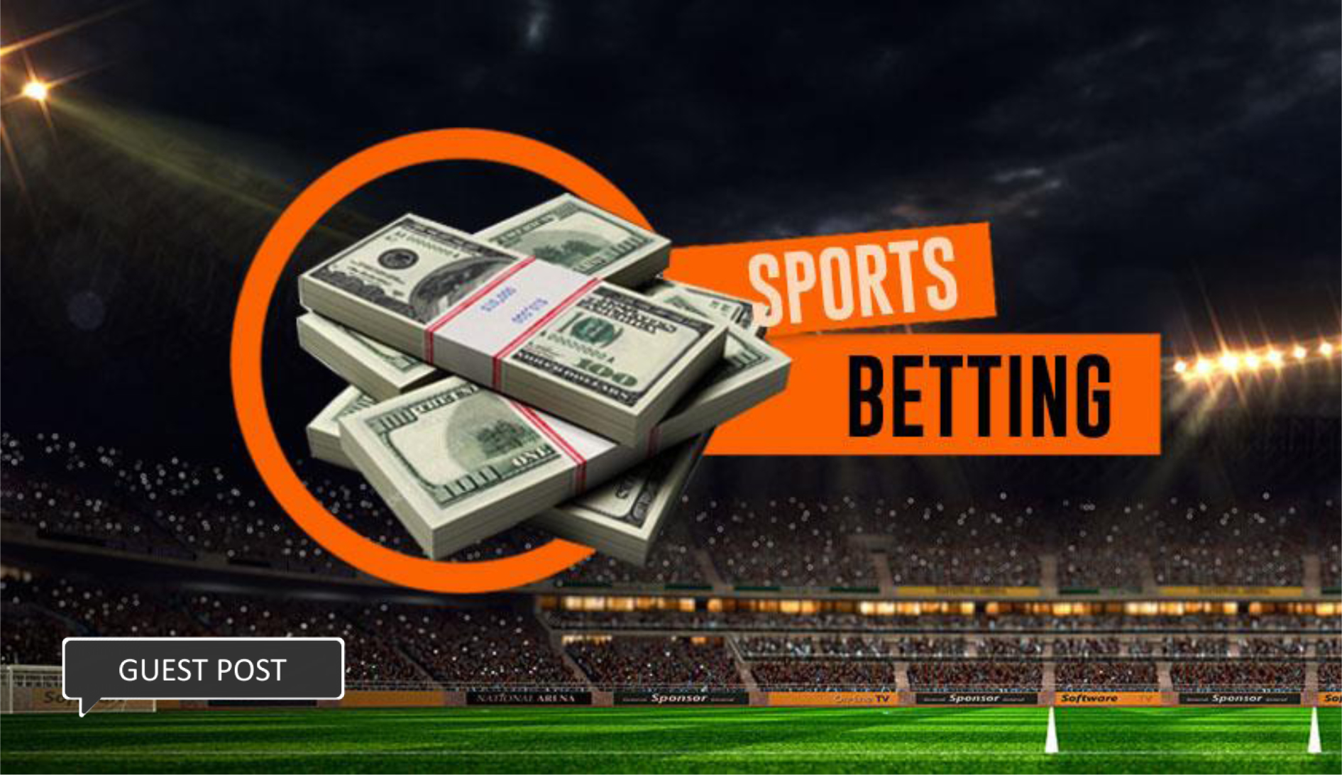 Learn sports betting understand betting odds