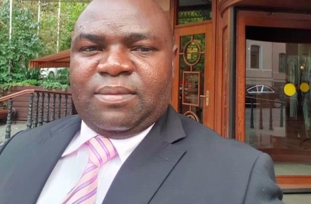 Northwestern PF chairperson suspended for corruption